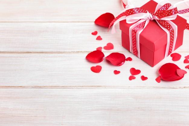 Idee regalo per un san valentino eco friendly idee regali for Sito regali gratis